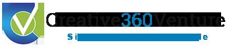 Creative 360 Venture