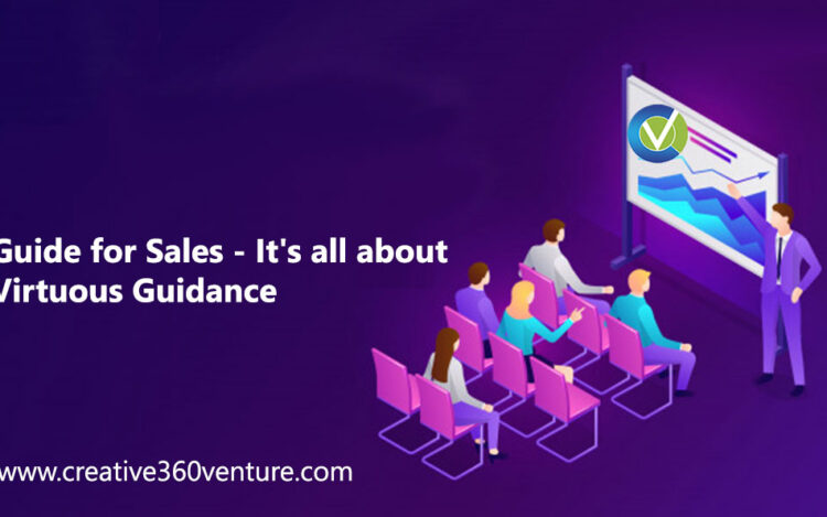 guideline for sales coaching