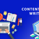content writing tips